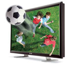 Philips 3dtv